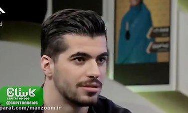 استقلالی ترین و پرسپولیسی ترین بازیکنان تیم ملی از نگاه سعید عزت اللهی