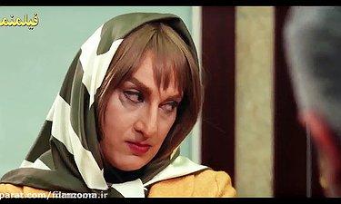 زن شدن ارژنگ خان امیر فضلی - فیلم کمدی لازانیا
