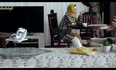 مادرانه های فیلم سینمایی گیتا - با بازی مریلا زارعی