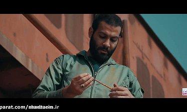 موزیک ویدیو زیبای بابک جهانبخش - شیدایی