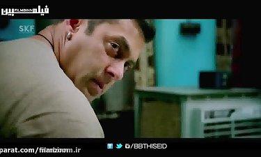 تریلر فیلم هندی Bajrangi Bhaijaan - با بازی سلمان خان وزیرنویس فارسی