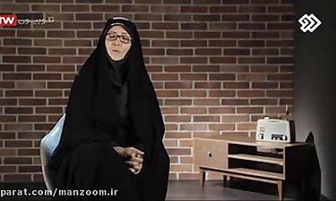 تهیه کننده هزار راه نرفته : شکایت میکنیم!