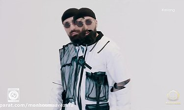 موزیک ویدیو جدید حمید صفت - ساتوری