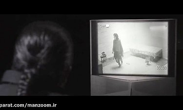 موزیک ویدیو جدید رضا صادقی - هست یا نیست