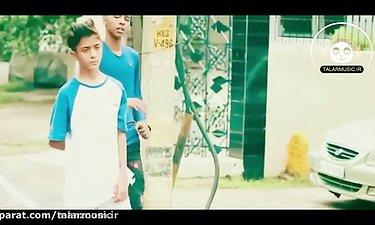 کلیپ عشقانه - محسن ابراهیم زاده - عاشق شدن