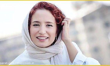پیام رامبد جوان از کانادا به تهران: ما شما را خیلی دوست داریم
