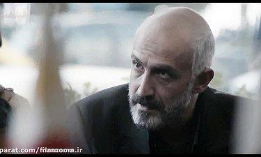 ناموس مونو بردن عین خیالمون نیست - فیلم لاتاری