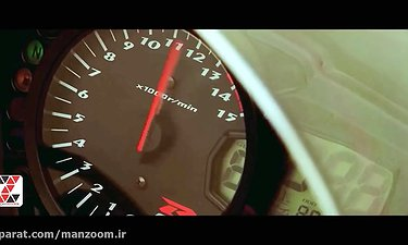تریلر فیلم هندی 2019 DHOOM 4 - فیلم جدید سلمان خان