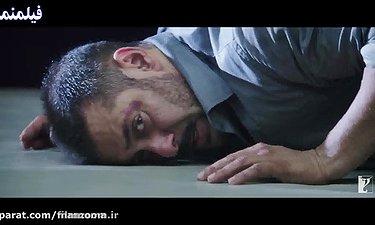 تریلر فیلم هندی Sultan 2016 - با بازی سلمان خان