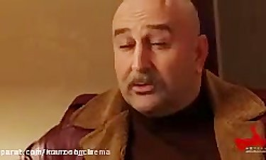 تیزر فیلم سینمایی مطرب با بازی درخشان پرویز پرستویی