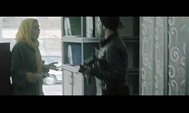 آنونس فیلم «چهارشنبه خون به پا می شود»