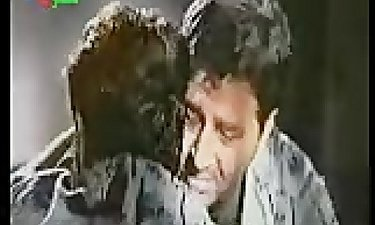 ابوالفضل پورعرب در فیلم «مردی از جنس بلور»