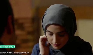 تیزر سریال «هشت و نیم دقیقه» با صدای «احسان خواجه امیری»