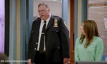 تریلر سریال پلیسی بروکلین99 Brooklyn Nine Nine