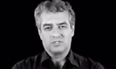 بازخوانی روز واقعه توسط ستارگان سینمای ایران