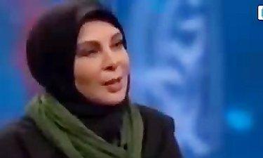 نگاه امام خمینی به هنر از زبان افسانه بایگان