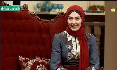 صحبتهای مهمان «دورهمی» درباره ظلم به زنان در ایران