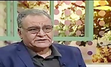 ماجرای قهر رسول صدر عاملی با ترانه علیدوستی