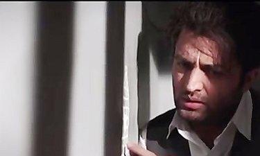 """اولین موزیک ویدیوی فصل سوم سریال """"شهرزاد"""" با نام """"جمعه"""""""