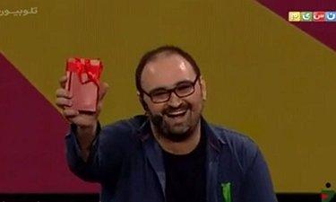 آخرین استندآپ کمدی مجید افشاری از گروه حسن معجونی