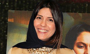 اصغر فرهادی، سارا بهرامی و دیگر ستارهها در اکران خصوصی «خانهای در خیابان چهل و یکم»