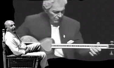 مروری بر خاطرات تلخ ۹۵ با صدای مرتضی احمدی