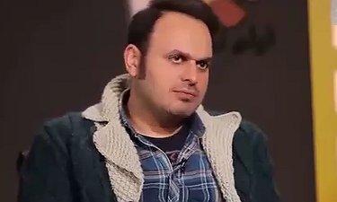 «محمدحسین مهدویان» از سبک فیلم سازیاش میگوید.