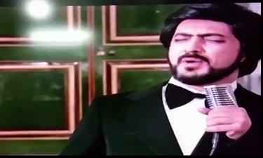 درسریال «معمای شاه» بعد از ابی صدای ستار از تلویزیون پخش شد!
