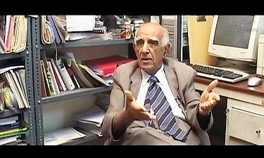 تیزر دوم مستند «خون است دلم برای ایران»