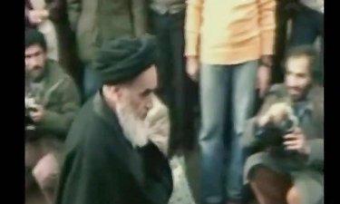 تیزر اول مستند «ایران هراسی»