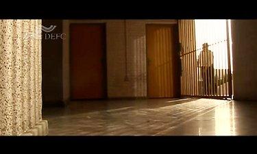 تیزر مستند «کلید»