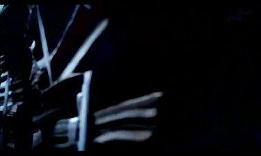 تیزر اول مستند «آینه های غبار گرفته»