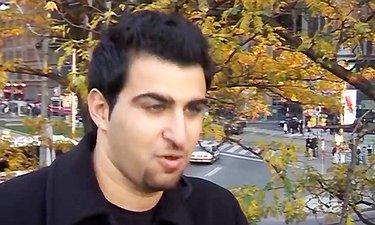 تیزر اول مستند «من ایرانیم»
