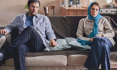 اولین تیزر فیلم «مرداد» با بازی محمد رضا فروتن