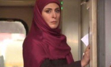 تیزر «زیر پای مادر» سریال ماه رمضان شبکه یک سیما
