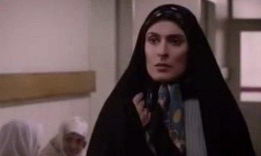 تیزر «نفس» سریال ماه رمضان شبکه سه سیما