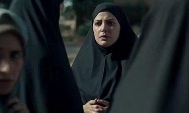 ویدئویی از فیلم «ویلایی ها» با صدای کویتی پور