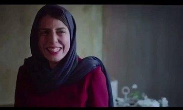 اولین تیزر فیلم سینمایی «رگ خواب» با بازی لیلا حاتمی