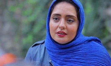 رونمایی از آنونس فیلم سینمایی مسلخ با بازی نرگس محمدی